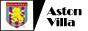 Неофициальный русскоязычный сайт ФК Астон Вилла